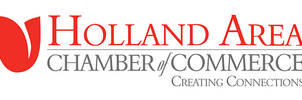 Holland Chamber of Commerce by pooshda