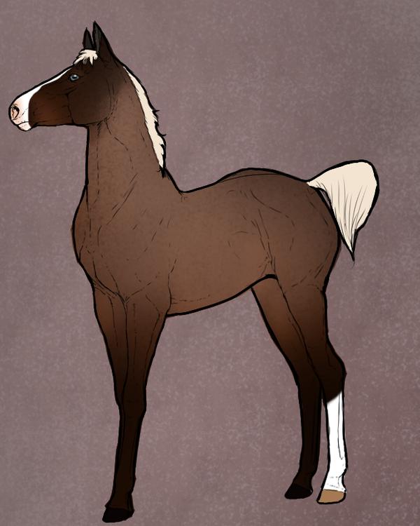 Gift - Trebuchet by Kawisaurus