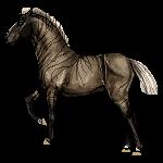 Raghnall by Kawisaurus