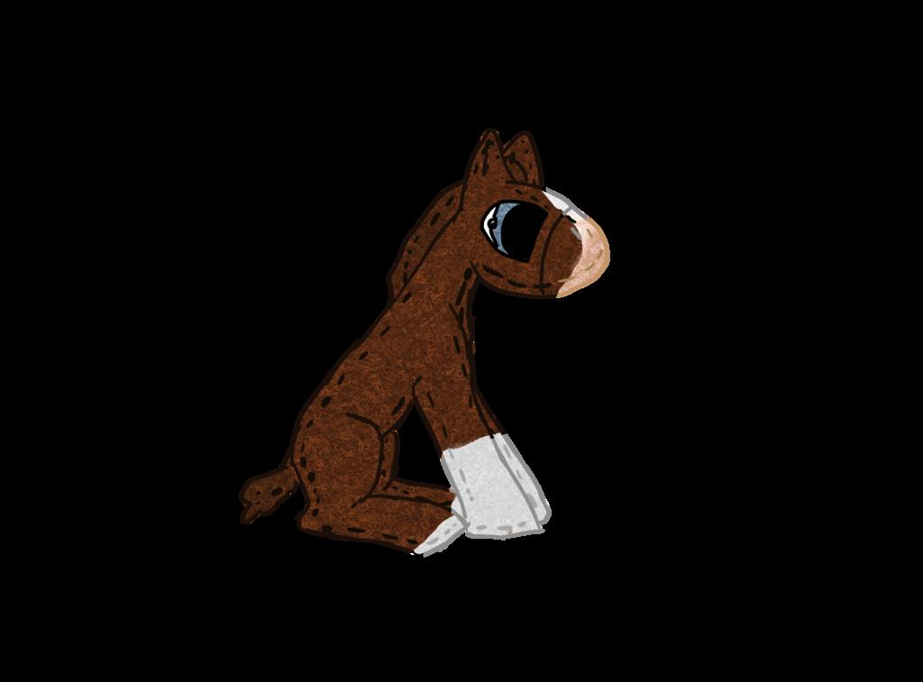 ignore by Kawisaurus