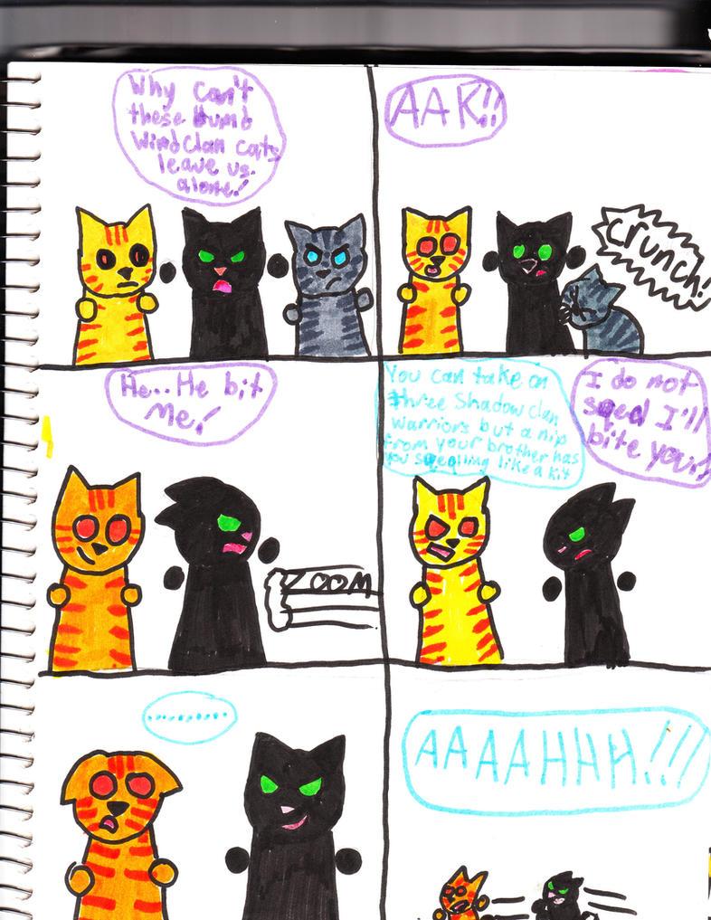 Punny Cat Names Reddit