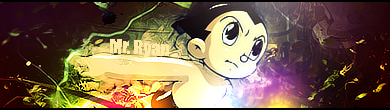 AstroBoy by Mr-RyanC