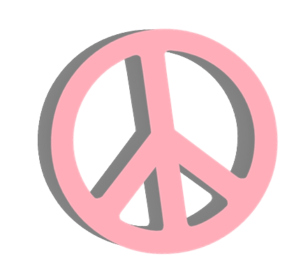 Peace png by NaTaedits on DeviantArt