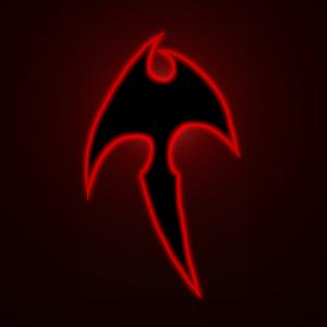 KainVinosec's Profile Picture