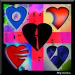 Healing Broken Hearts 2