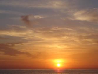 sunrise II by T-E-N-E-B-R-A