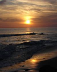 sunrise III by T-E-N-E-B-R-A