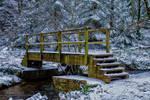 gateway forest d ecouve Orne France
