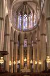 La Cathedrale2