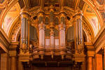 Cathedrale de Rennes