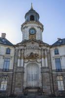 Rennes by hubert61