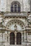 Tonnerre Eglise St Pierre2