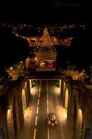 le Mans la nuit1 by hubert61