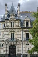 Rennes  autour de mon hotel1 by hubert61