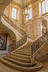 Escalier13cg Calvados