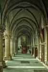 Cathedrale de Moulins2