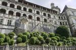 Chateau de Blois1