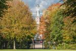 mairie de Flers
