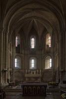 Eglise St Samson Ouistreham by hubert61
