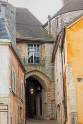 Belleme Orne by hubert61