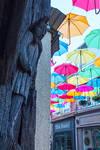 Les Parapluies De2