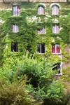 vert Paris