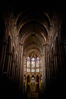 Basilique Notre-Dame de Montligeon7