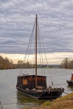 Chouze Sur Loire1