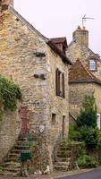 Fresnay sur Sarthe Sarthe France1