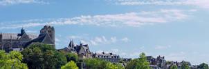 Cathedrale Du Mans24