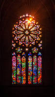 Basilique Notre-Dame de Montligeon16
