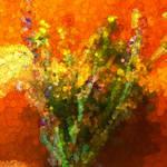Bouquet De Fleur by hubert61