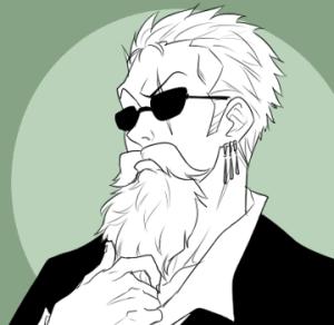 XxbryanxX96's Profile Picture
