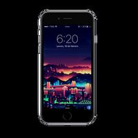 iPhone 6 - LS