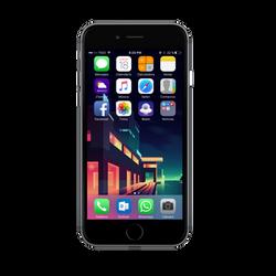 iPhone 6 - HS