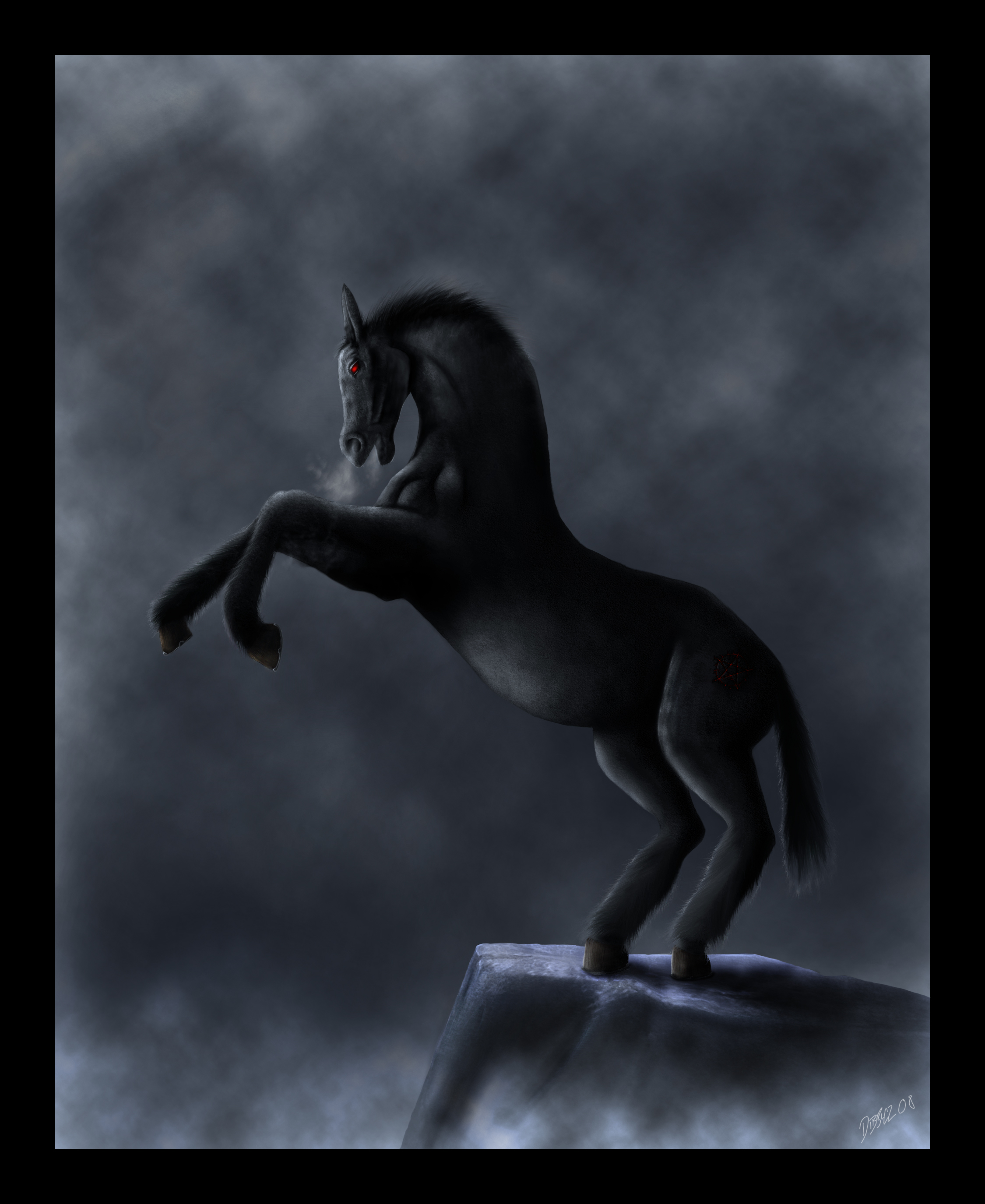 https://fc79.deviantart.com/fs34/f/2008/290/3/9/Shadow_Horse_by_DiBBiEZ.jpg