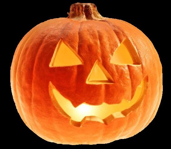 Halloween Pumpkins Tum...