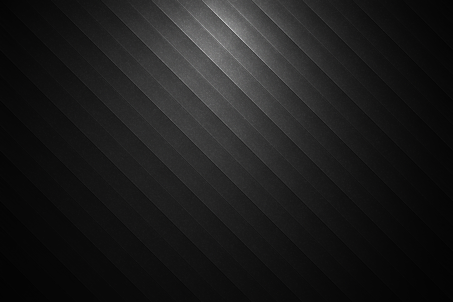 Black Texture by LG-Design