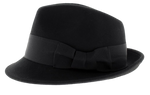 Hat PNG