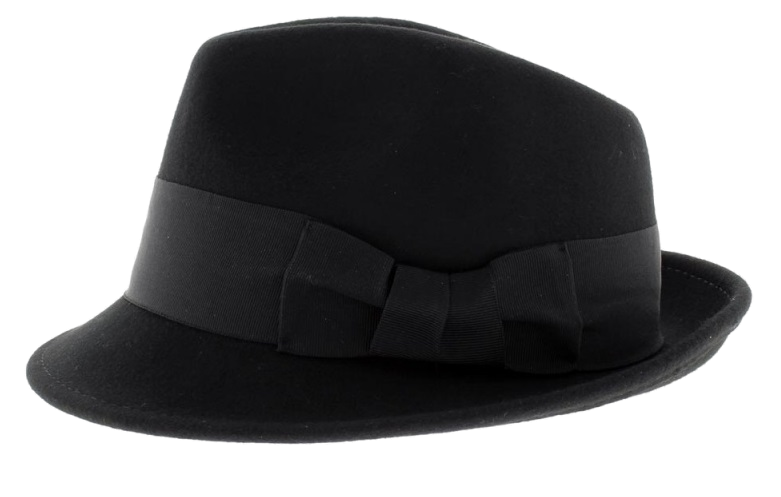 Hat Png By Lg Design On Deviantart Over 200 angles available for each 3d object, rotate and download. hat png by lg design on deviantart