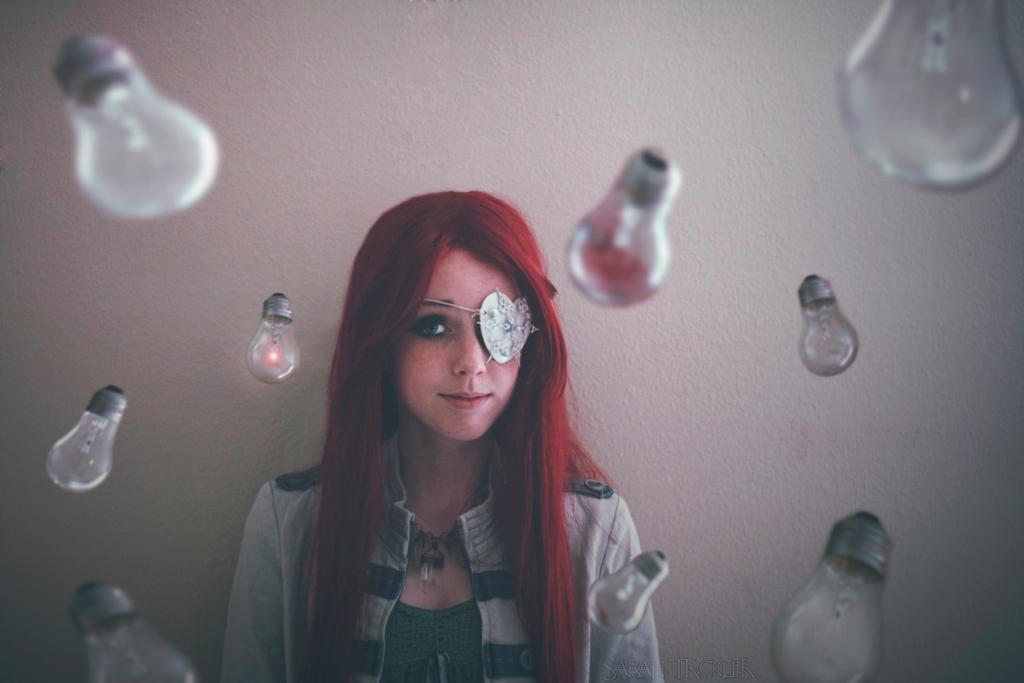 Telekinesis Redux by Sarah-Trickler