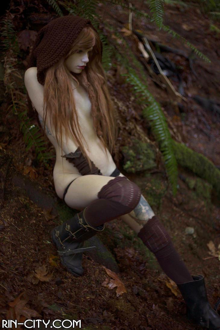 Jager by Sarah-Trickler