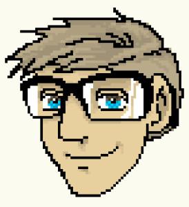 AnimeFuck's Profile Picture