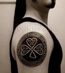 Tattoo- 2