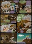 Masque Round 2 Page 1