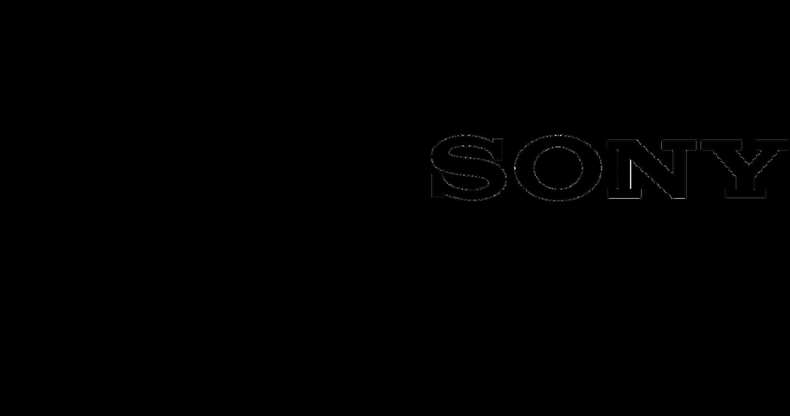 Disney Sony Home Video By Constantinchiselhoff On Deviantart