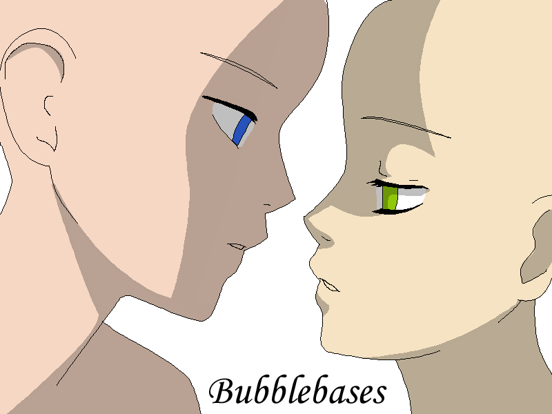 Chibi Hugging Anime Couple Base Anime Wallpapers Anime drawing base sad anime collection. chibi hugging anime couple base anime