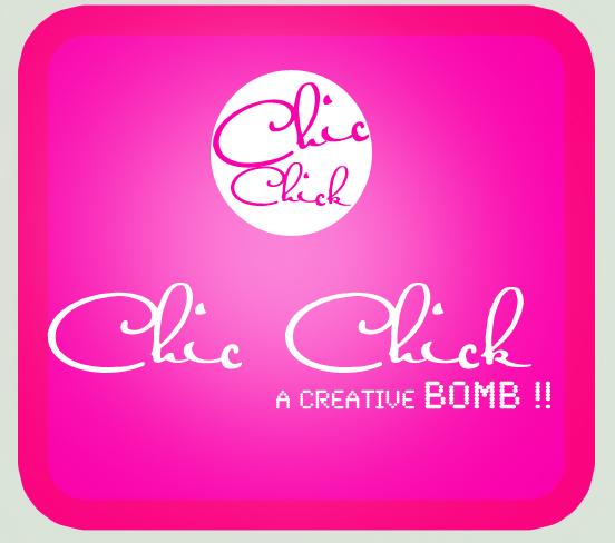 Chic-Chick's Profile Picture