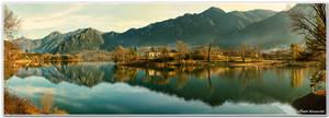 Lago di Idro ( 2 )