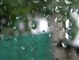 The images in drops by Ioanna-B